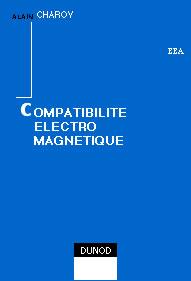 Compatibilité électromagnétique